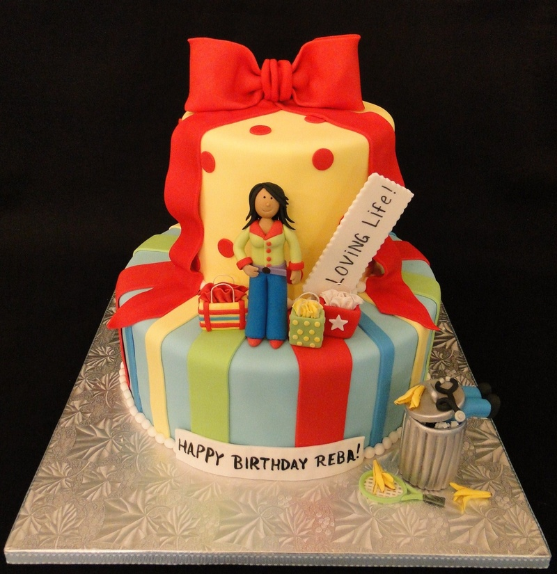 Images Divorce Cakes